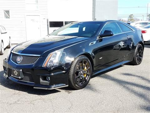 for used navigation on cts cadillac only htm certified sedan toronto sale turbo