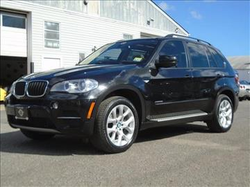 2012 BMW X5 for sale in Lakewood, NJ