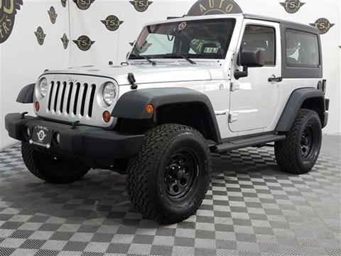 jeep for sale in lakewood nj. Black Bedroom Furniture Sets. Home Design Ideas