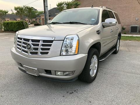 of cadillac picture pic cars gallery sale escalade cargurus for awd pictures exterior worthy standard