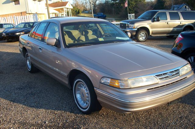 Cedar Rapids Car Dealers >> Carsforsale.com Search Results