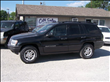 2003 Jeep Grand Cherokee for sale in HAMILTON MO