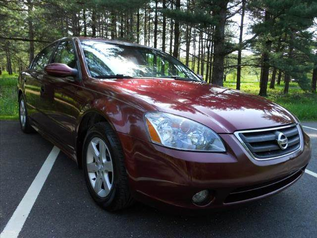 2002 nissan altima manual in wadsworth il route 41 budget auto rh rt41budgetauto com 2002 nissan altima manual transmission fluid 2002 nissan altima manual free