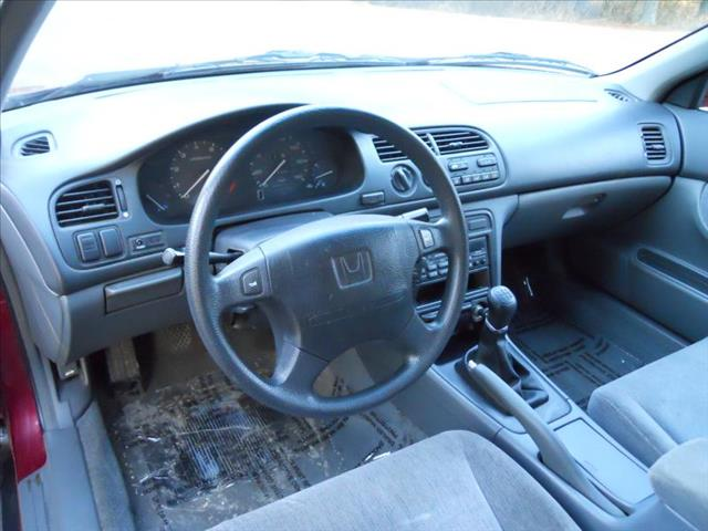 1995 honda accord lx manual in wadsworth il route 41 budget auto rh rt41budgetauto com 95 honda accord manual transmission fluid 95 honda accord manual pdf