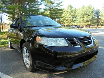 2005 Saab 9-2X for sale in Wadsworth, IL