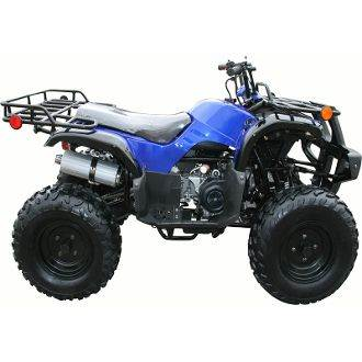 2015 Coolster 3150DX2