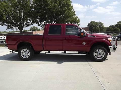 Used Ford F 350 For Sale In Nebraska Carsforsale Com