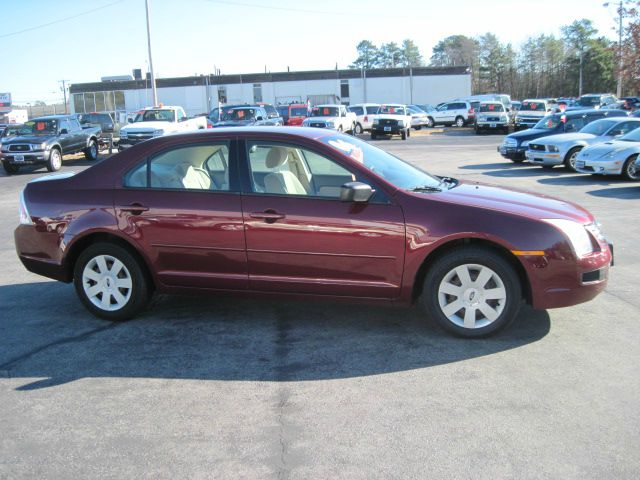 Ford Fusion Se Brown Michigan Pictures besides Featured Used Cars Mpx Auto Group Inc also 2925413133 besides Ford Fusion Burgundy Florida likewise 2610578 ford Fusion 2006. on 2006 ford fusion 4dr sdn i4 se