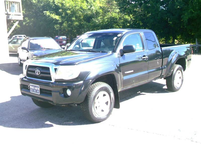 best used trucks for sale in concord nh. Black Bedroom Furniture Sets. Home Design Ideas