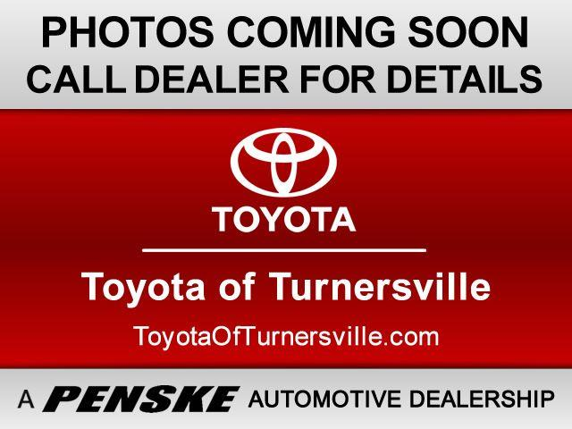 2014 Toyota RAV4 for sale in Turnersville NJ