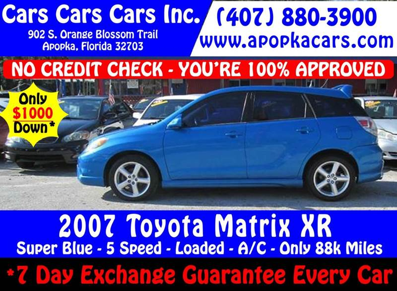 Matrix 09 as well 2018 2019 Toyota Avensis Cars 2018 2019 likewise 1065970 toyotas Green Autumn 2012 Yaris New Camry Hybrid Prius V Wagon moreover 2012 furthermore 2010. on toyota matrix mpg