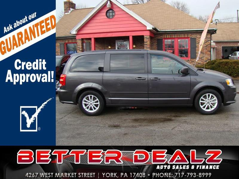 best used cars for sale in york pa   carsforsale