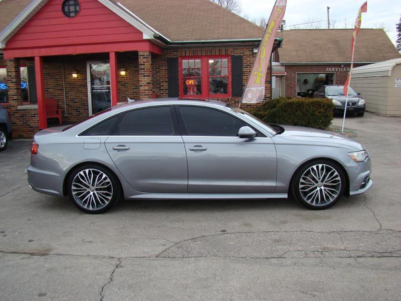 Better Dealz Auto Sales Finance LLC Used Cars York PA Dealer - York mitsubishi used cars