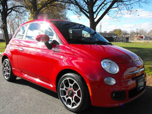 Lemon Law Used Cars Pa >> Fiat Dealers In Nj | Upcomingcarshq.com
