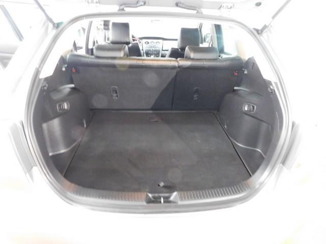 2010 Mazda CX-7 s Grand Touring AWD 4dr SUV - Albany NY