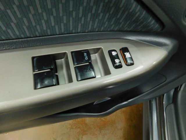 2009 Toyota Yaris S 4dr Sedan 5M - Albany NY