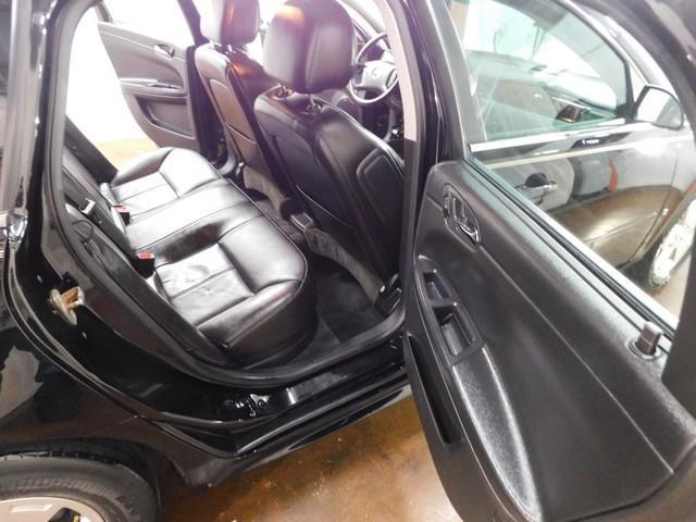 2009 Chevrolet Impala LT 4dr Sedan - Albany NY