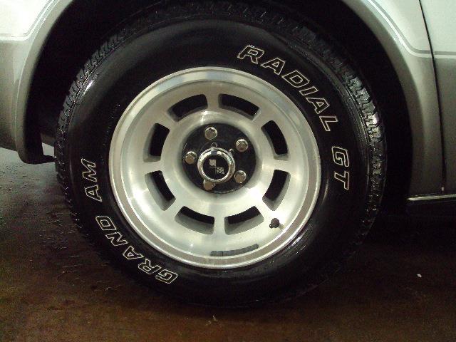 1978 Chevrolet Corvette L82 - Albany NY
