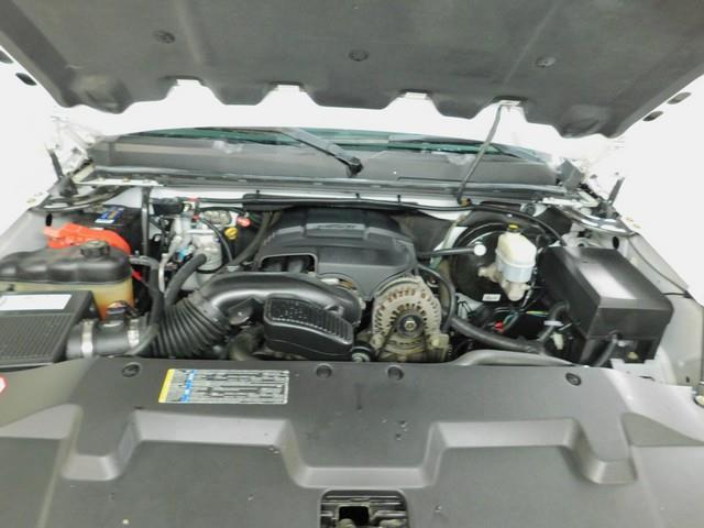 2008 Chevrolet Silverado 1500 LT - Albany NY