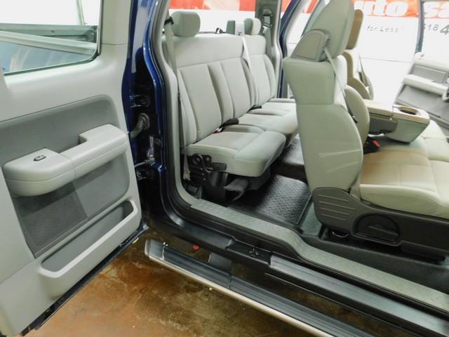2008 Ford F-150 STX - Albany NY