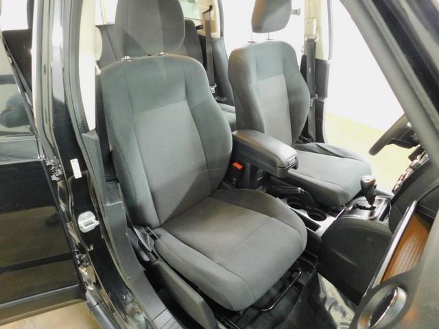 2011 Jeep Patriot Latitude 4x4 4dr SUV - Albany NY
