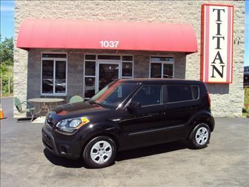Wagon for sale albany ny for Plaza motors albany ny