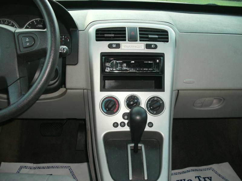 2005 Chevrolet Equinox LT 4dr SUV - Conway SC