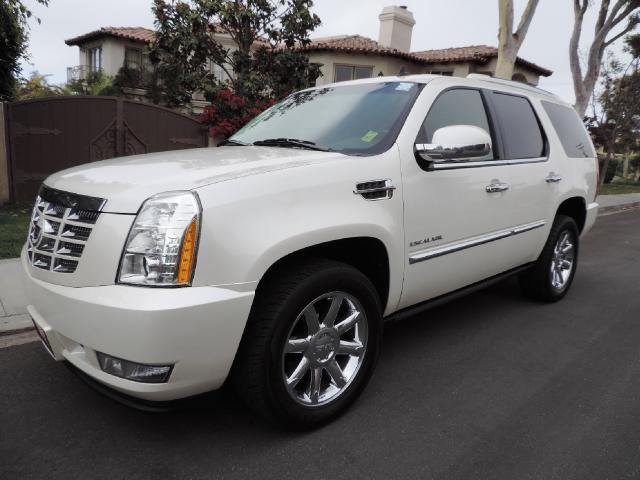 2015 Cadillac Escalade For Sale.html | Autos Weblog