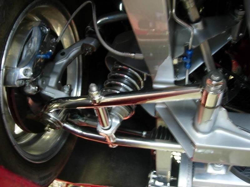 1940 Willys 2 door 28