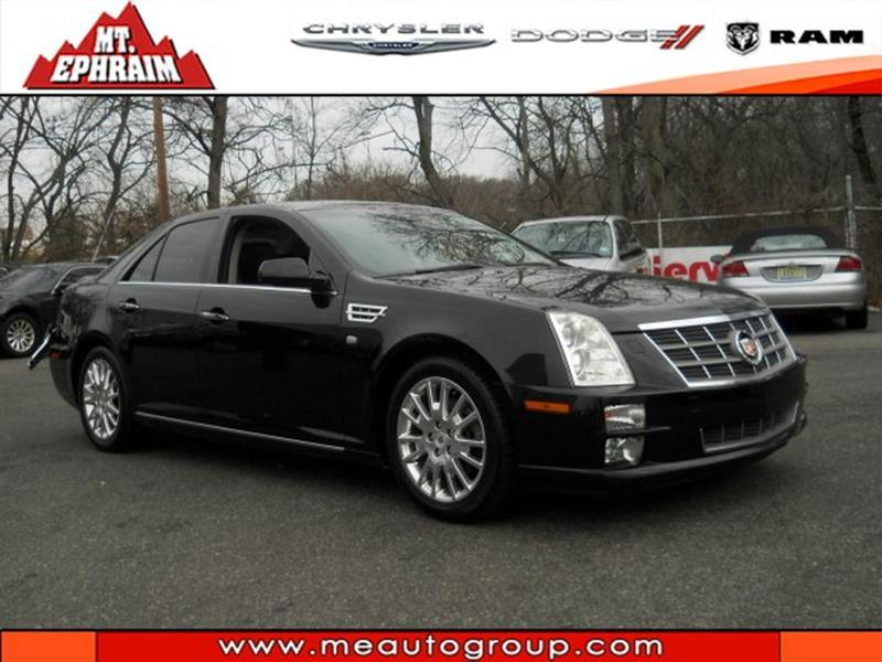 2011 cadillac sts for sale. Black Bedroom Furniture Sets. Home Design Ideas