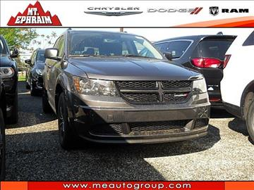 dodge journey for sale. Black Bedroom Furniture Sets. Home Design Ideas