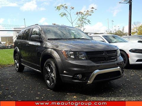 2018 Dodge Journey for sale in Mount Ephraim, NJ