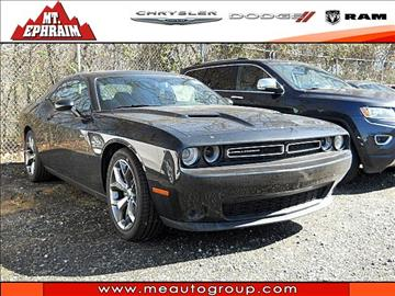 2017 dodge challenger for sale. Black Bedroom Furniture Sets. Home Design Ideas