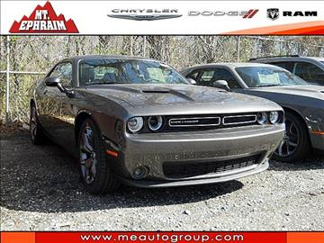 dodge challenger for sale new jersey. Black Bedroom Furniture Sets. Home Design Ideas