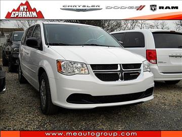 dodge grand caravan for sale. Black Bedroom Furniture Sets. Home Design Ideas