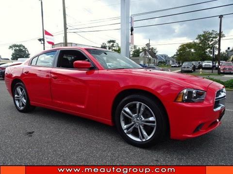 2014 dodge charger for sale in new jersey. Black Bedroom Furniture Sets. Home Design Ideas