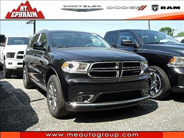 dodge durango for sale. Black Bedroom Furniture Sets. Home Design Ideas