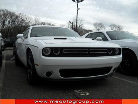 dodge challenger for sale in new jersey. Black Bedroom Furniture Sets. Home Design Ideas