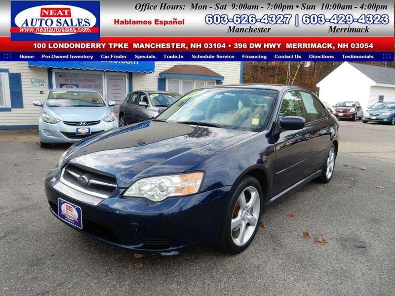 Subaru for sale in manchester nh for State motors manchester nh