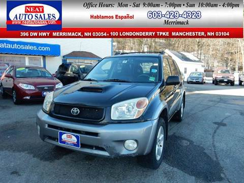 Toyota rav4 for sale manchester nh for State motors manchester nh
