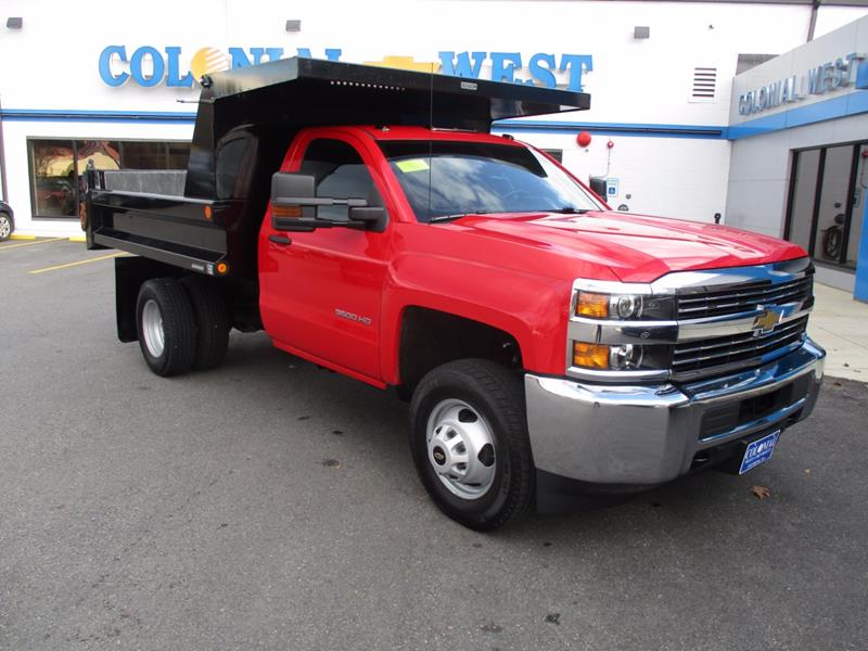 2016 chevrolet silverado 3500 for sale. Black Bedroom Furniture Sets. Home Design Ideas