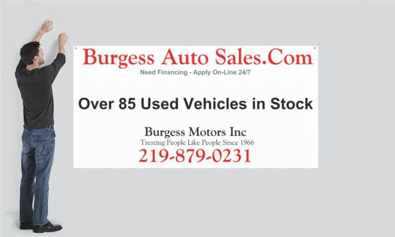 2010 Mercury Milan Premier Edition - two toner heated leather seats - sunroof  - Michigan City IN