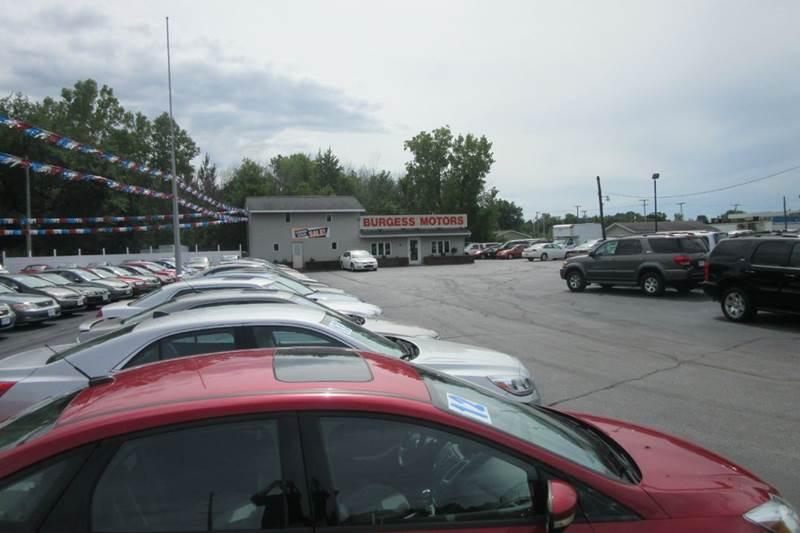 2005 Dodge Ram Pickup 1500 SLT - Quad Cab 4x4 - 94k miles  - Michigan City IN