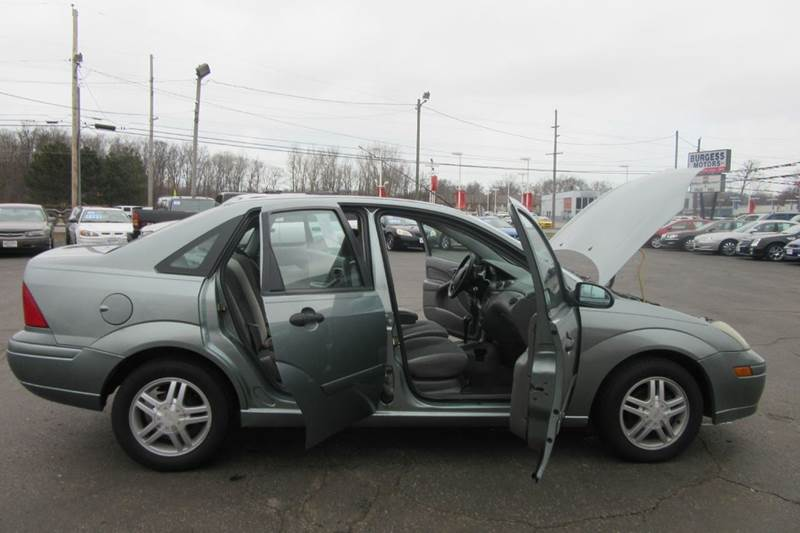 2003 Ford Focus SE -->  $151.30  85 used cars in stock  Apply On-line for financing <--  - Michigan City IN