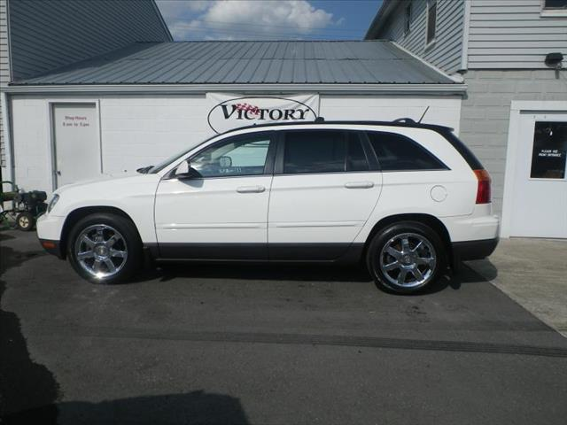 victory used cars lewistown pa victory auto used cars lewistown pa dealer used cars lewistown. Black Bedroom Furniture Sets. Home Design Ideas