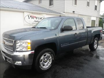 Used Chrysler Jeep Dodge Ram Inventory Lewistown Pa ...