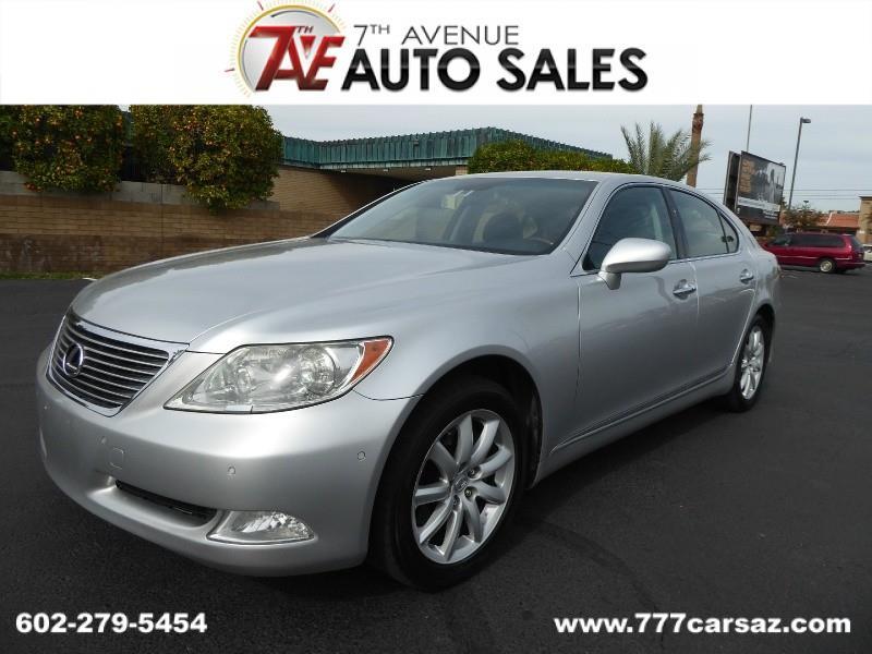 Luxury Car Sales Phoenix Az