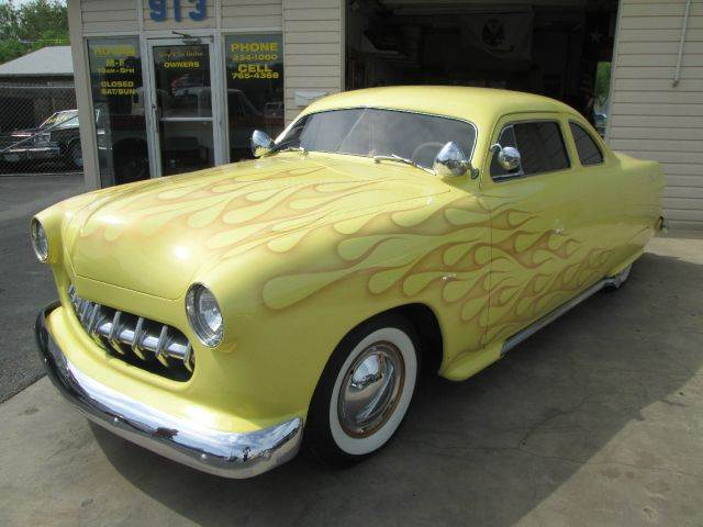 Used Cars for Sale | Oodle Marketplace1950s Cars For Sale Texas