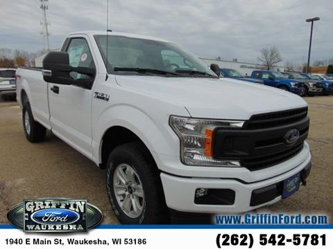 2018 ford probe. modren 2018 2018 ford f150 for sale in waukesha wi intended ford probe r
