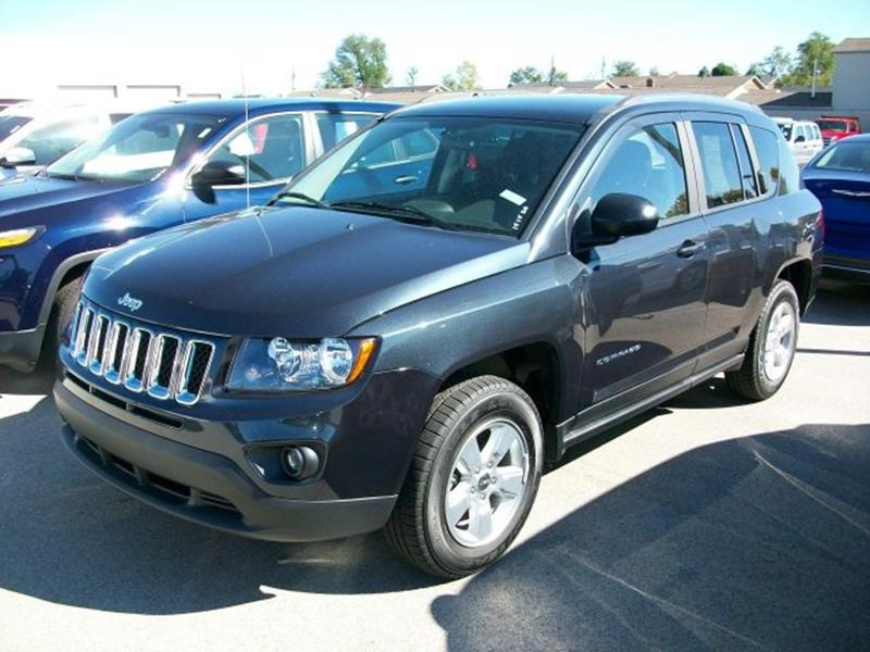 used cars jeep suv patriot ram htm chrysler pre latitude owned dodge chiefland fiat featured vehicles